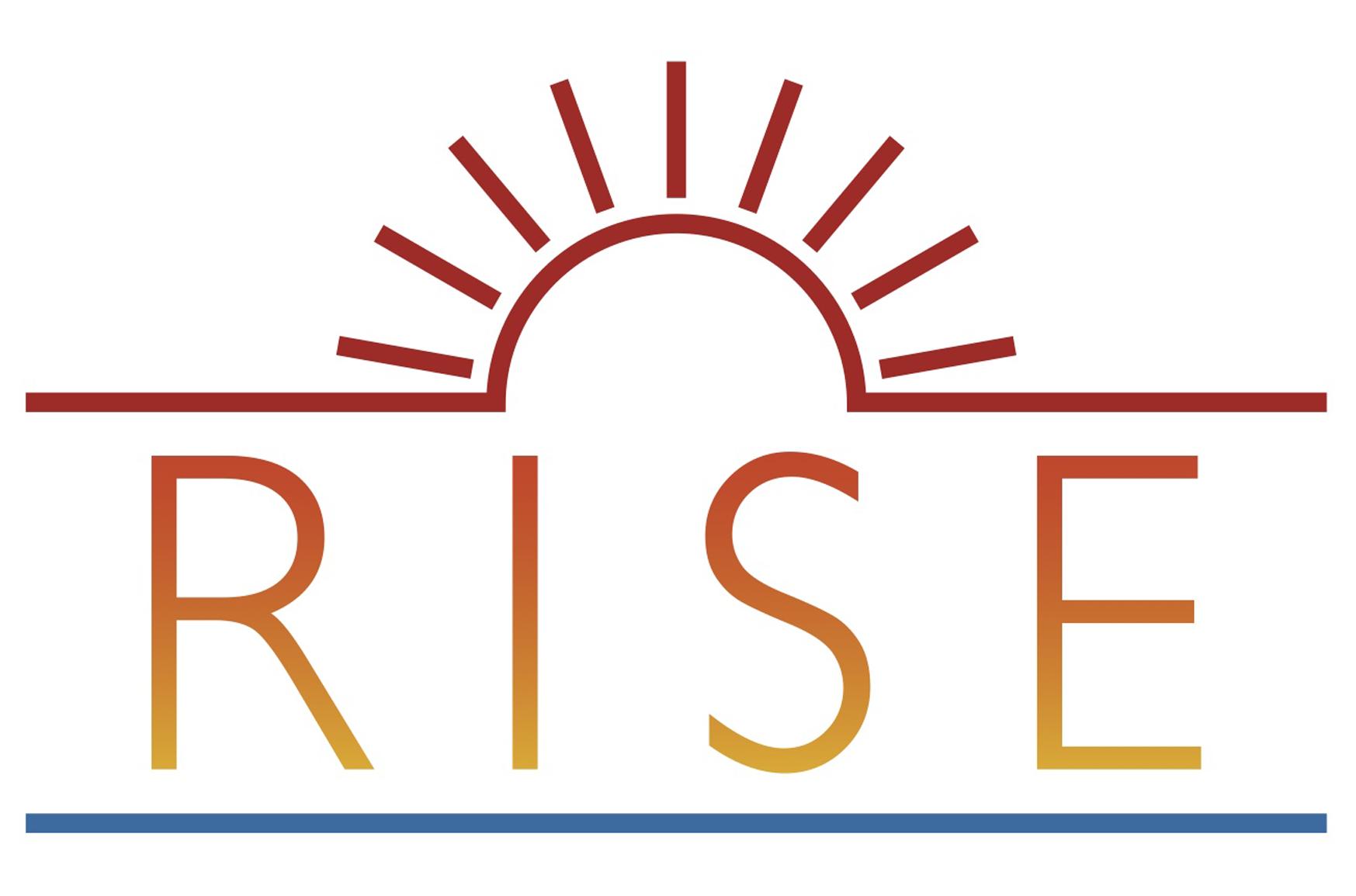 RISE株式会社